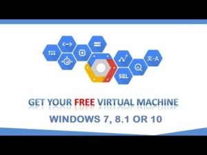 Giveaway – Download Free Windows 7, 8.1 or 10 Virtual Machines from Microsoft
