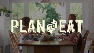 Plan to Eat – The Online Menu Planner