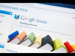 Google Books Affiliate support added for Bookomatic WordPress Plugin