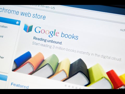 Google Books Affiliate support added for Bookomatic WordPress Plugin