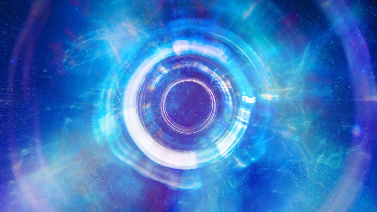 Quantum Love – A Course in Miracles (ACIM) Online Retreat