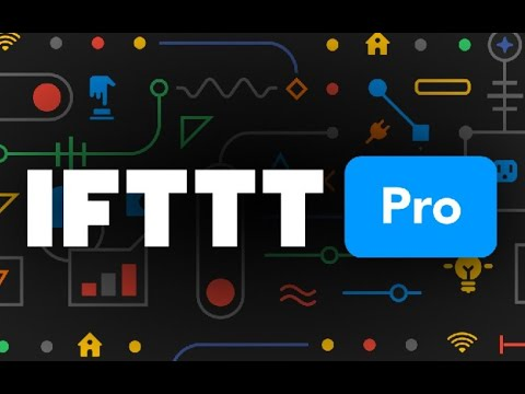 Just 2 days left to Get IFTTT Pro for 1.99 per month (offer ends 1st November)!