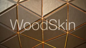 Wood-Skin®