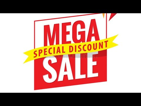 💥 Cyber Monday Mega Discount: 50% OFF for the for the Mega WordPress 'All-My-Items' Bundle!