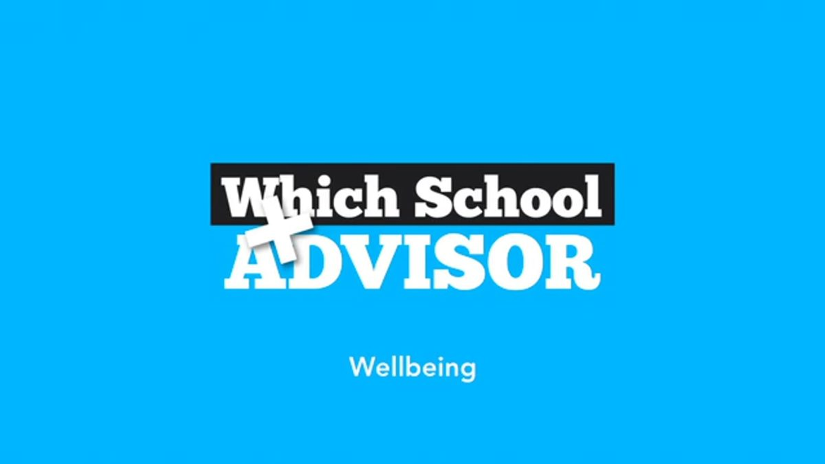 WSA TV: Wellbeing in UAE Schools