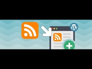 What is the difference between these 3 RSS plugins: Echo RSS, URL to RSS and RSS Transmute?