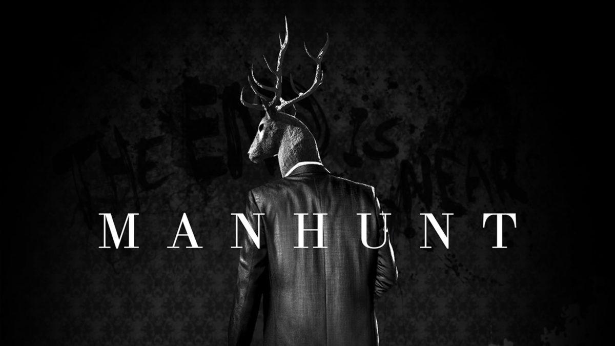 Manhunt – Short Film