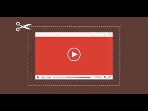 Youtubomatic update: automatically embed search query best matching video to your site