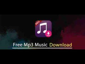 MP3omatic plugin update – working again!