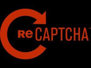 Zapp Proxy Server update: add reCaptcha v3 to URL submission forms