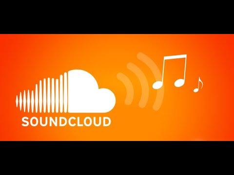 Soundomatic plugin updated – working again!