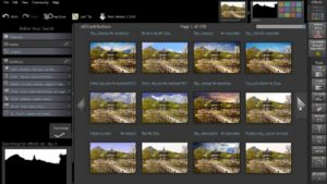 Smart Photo Editor – How To Select Areas – 3