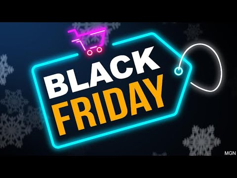 Black Friday / Cyber Monday 2020 – Second Batch of Discounted Plugins!