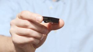 How to use the Narrative Clip and App