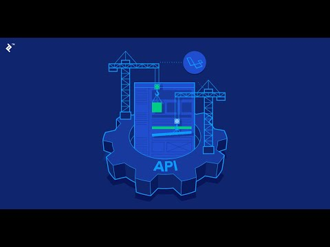HeadlessBrowserAPI new update – new API parameter added – add a sleep period after page load