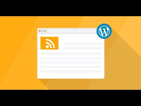 Custom Curated RSS Feeds updated: now it is able to crawl links and use them in created RSS Feeds