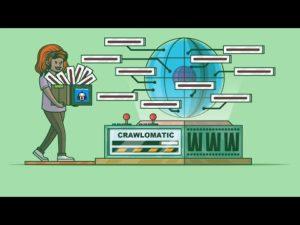 Crawlomatic Tutorial Video 2: Advanced Setup of WordPress Crawling and Scraping