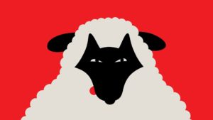Noma Bar – NewYork-Presbyterian : 'UnMasking a Killer / Full Version