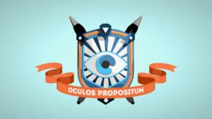 Creating an Illustrative 2D Style Ribbon in Cinema 4D