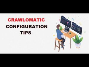 Crawlomatic – use event logs to better understand how the plugin works and how to configure it
