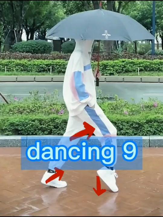 #fyp #foryou #magic #tiktokteacher #dancing #learn