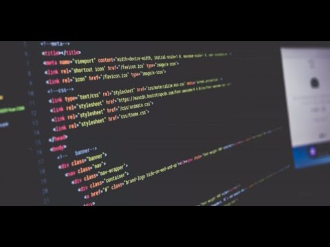 Newsomatic tutorial   How to Strip HTML Elements by ID or by Class