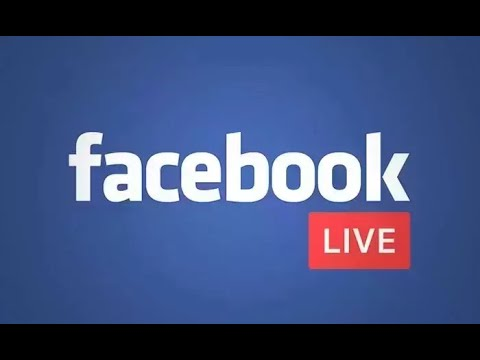 FaceLive plugin setup with the new Facebook Admin Console – live stream to Facebook page in 2021