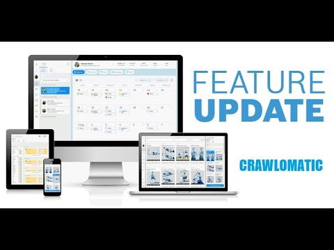 Crawlomatic Update: Now the Visual Selector can use Puppeteer/PhantomJS/Tor/HeadlessBrowserAPI