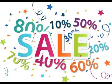 [🎁Celebrations Discount🎁] Mega WordPress Plugin Bundle – 50% Off Discount!