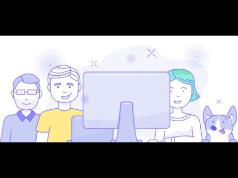 Envato Elements Teams Discounts – Get Cheap Subscription for your Entire Team!