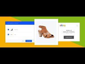 eBay Affiliate New Link Format: Rover Links Deprecated! Ebayoomatic Updated!