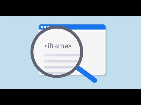 Panopticon Search Engine Plugin Update: Display search results in an iframe, directly on your site