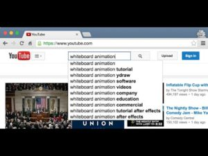 Youtubomatic update: autocomplete keyword suggestion added to search query input fields!