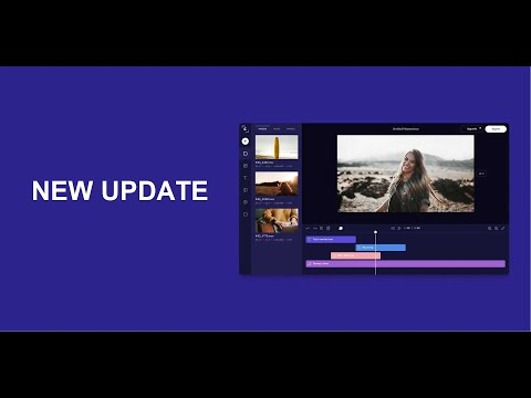 Automatic Video Creator plugin update: Show last image until audio ends