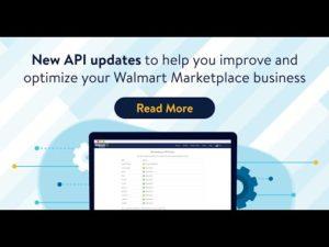 Walmartomatic – Walmart Affiliate Plugin v2 Update – new Walmart API – tutorial and setup steps