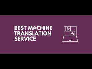 Microsoft Translator added also to Crawlomatic and Echo RSS plugins!