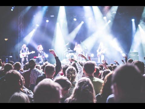 Soundomatic WordPress plugin updated – Import tracks from SoundCloud