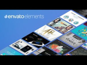 News Update: I joined Envato Elements as an author – download my plugins for FREE on Envato Elements