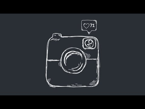Instamatic updated – posting to Instagram from WordPress working again!