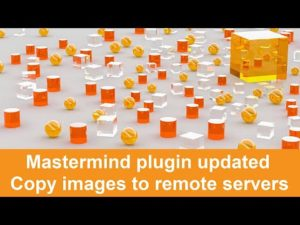 Mastermind Multisite RSS plugin update: Copy All Images Locally to Remote Servers!