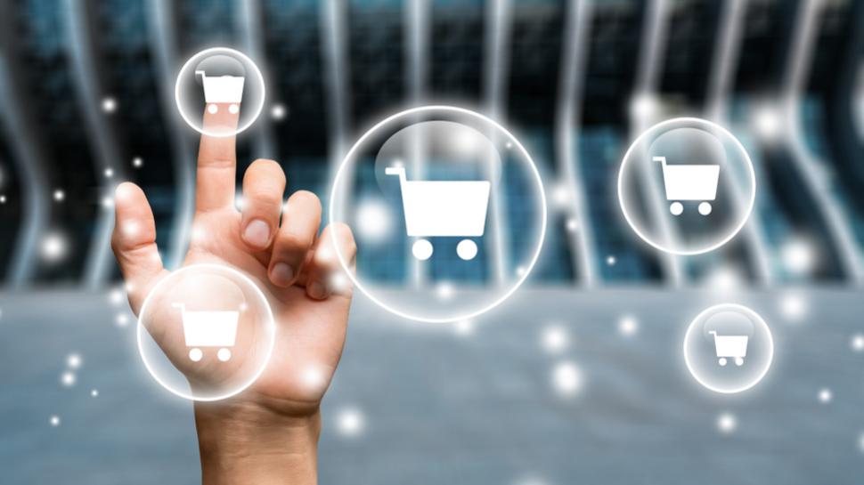 Best e-commerce WordPress themes of 2021