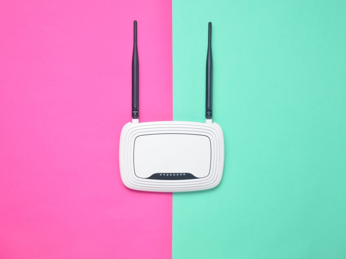 11 Ways to Upgrade Your Wi-Fi and Make Your Internet Faster