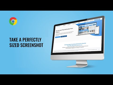HeadlessBrowserAPI Update: Take Perfectly Sized Screenshots of Any Website