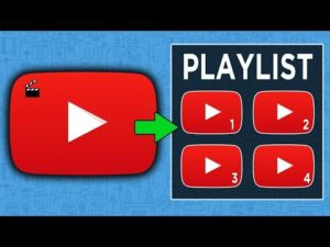 Youtubomatic: How to import videos from a YouTube Playlist to WordPress