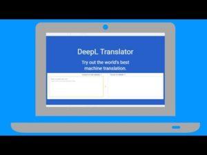 Ezinomatic & Mastermind RSS Plugin Updates: DeepL Translator Support Added