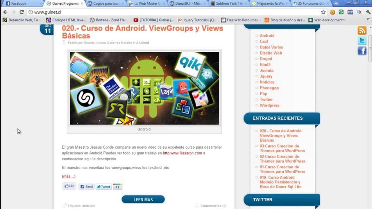 04-Curso Creacion de Themes para WordPress