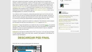 08-Curso Creacion de Themes para WordPress