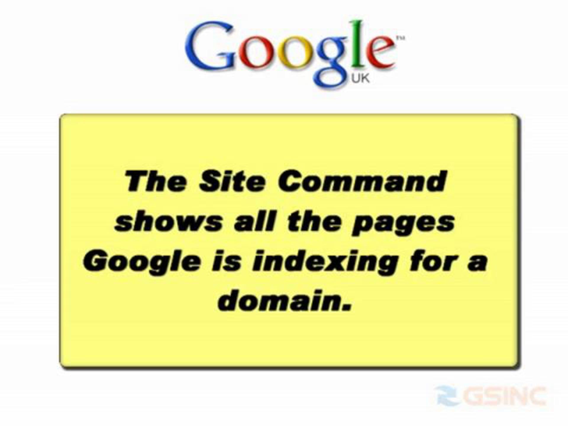 search-engine-optimization-tutorial-8211-google-site-command.jpg