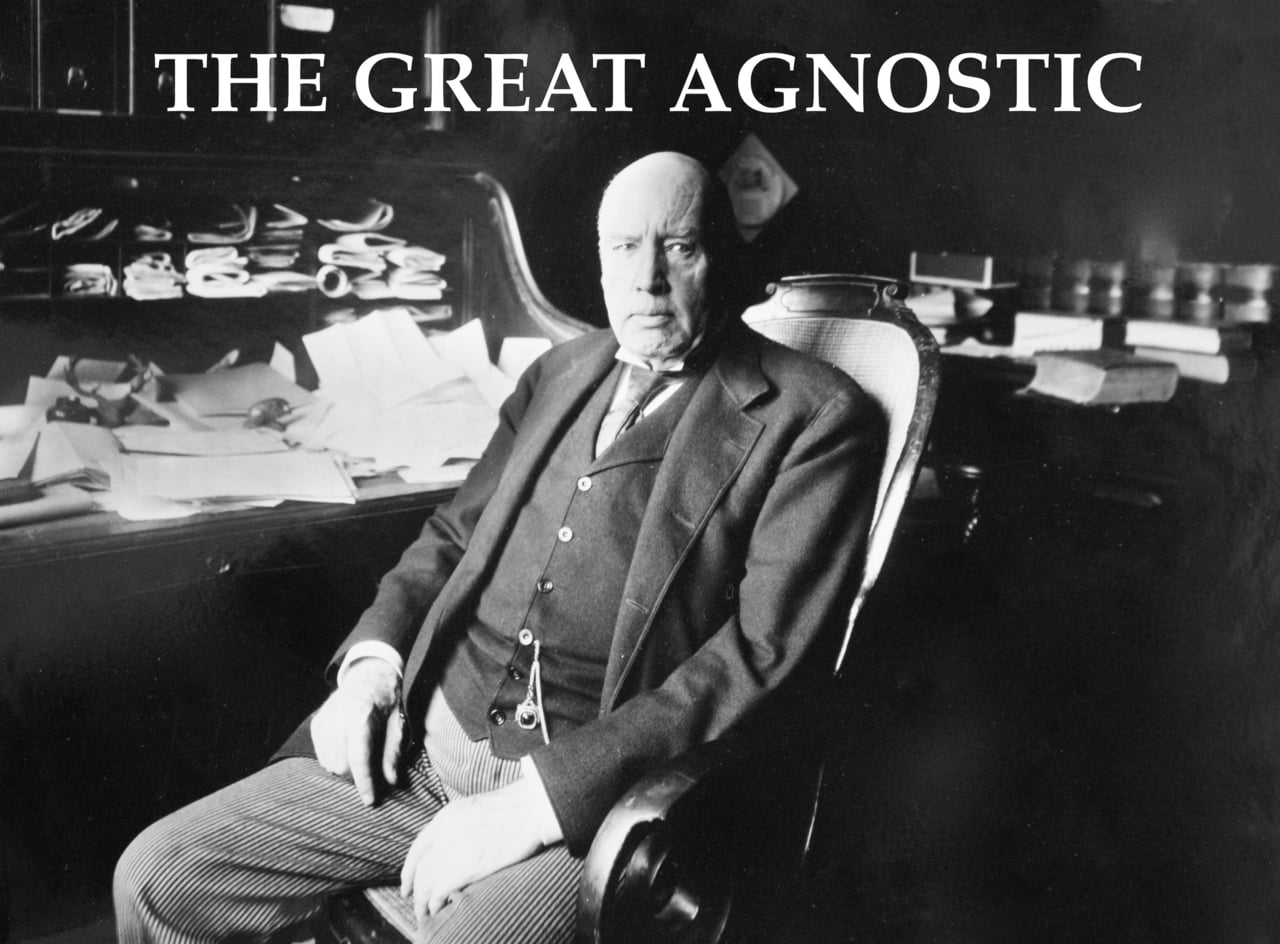 the-great-agnostic.jpg