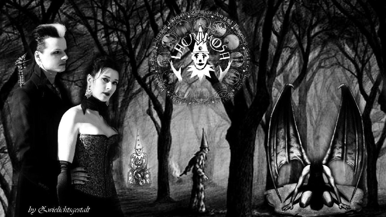 lacrimosa-8211-gothic-metal-biography.jpg